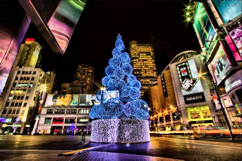 Marvelous Does Canada Celebrate Christmas #4: Tumblr_ldy6496jm61qc53mco1_1280.png