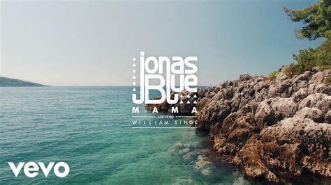 download mp3 jonas blue mama jonas blue album cover cover dudes