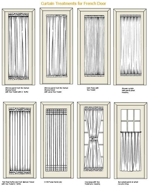 door panel curtains best 20 front door curtains ideas on pinterest door