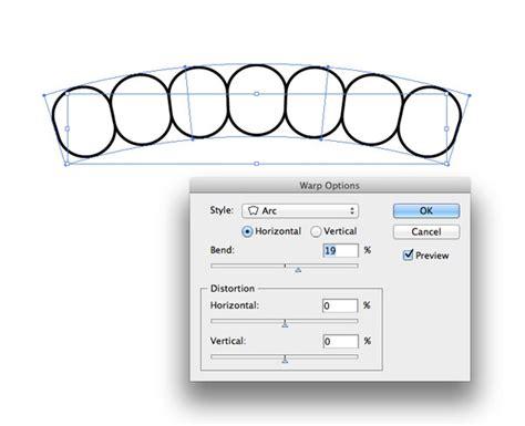 adobe photoshop vector tutorial fun vector monster character illustrator tutorial