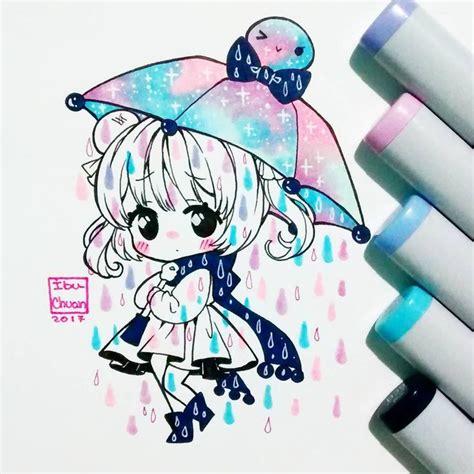 imagenes kawaii chidas best 25 kawaii drawings ideas on pinterest kawaii