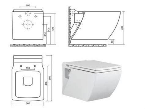 bidet eckig toilette mit bidet bidet toilet seat temtasi solina