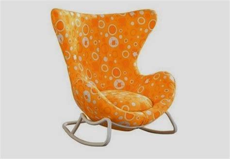Kursi Anak Lucu kursi anak cantik penuh warna rumah idaman