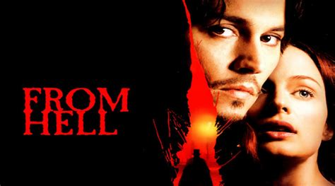 from hell from hell 2001 free 9movies tv