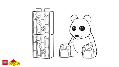legoland coloring pages coloring pages