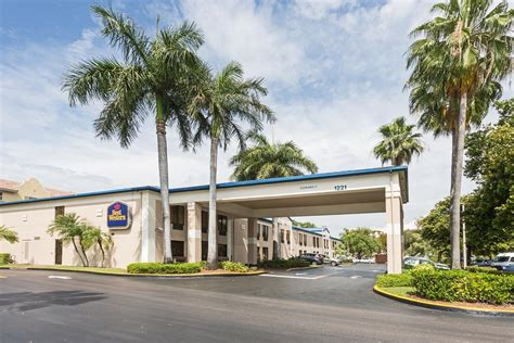 best fort lauderdale best western fort lauderdale airport cruise port fort