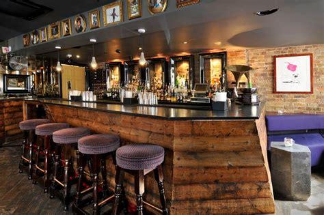 top bars in shoreditch callooh callay bar shoreditch rivington street london
