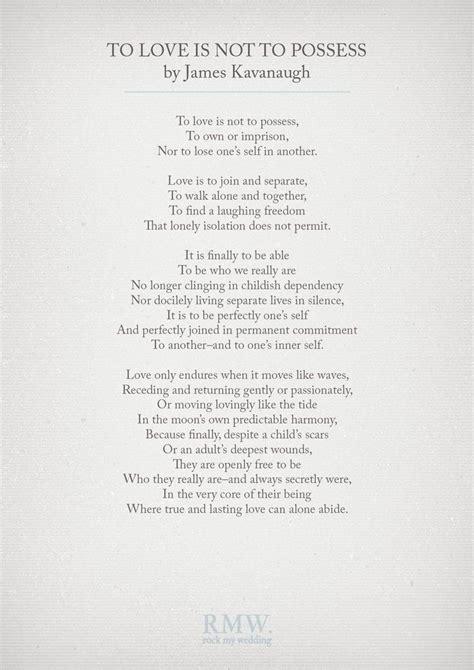 Wedding Quotes Non Religious by Emejing Non Religious Wedding Script Ideas Styles