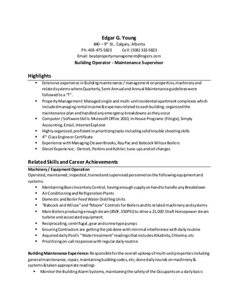 Cover Letter Alberta Resume Including Cover Letter Calgary March 2015