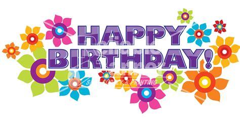 Banner Happy Birthday 1 ladiez of beaglebratz manor happy birthday to my shasta