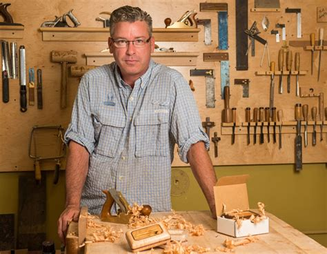 woodworking classes maine woodworking classes portland maine info pergola