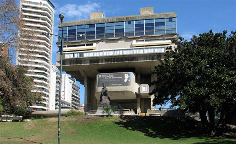 desde la sombra biblioteca 8432227382 la biblioteca nacional en buenos aires