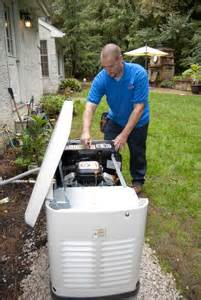 Oliver Plumbing by Backup Power Generators Oliver Heating Cooling Plumbing