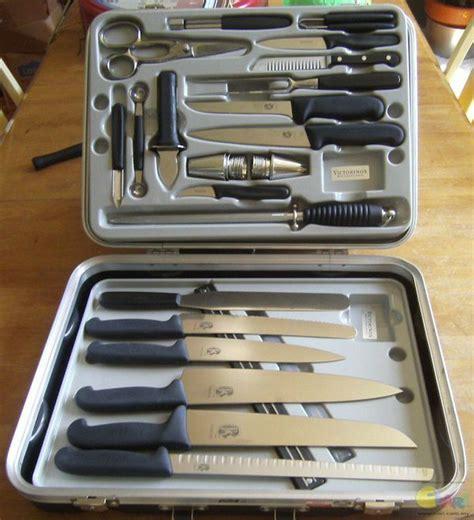 Daftar Pisau Dapur Victorinox anda mencari pisau lapah pisau dapur pisau sembelih