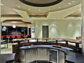 Southern Home Designs las vegas luxury homes with wine cellars and wet bars
