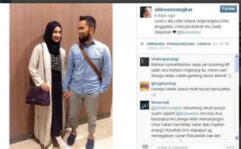 Celana Cingkrang Muslim Or Id jenggot dan celana cingkrang ala teuku wisnu oleh teguh suprayogi kompasiana