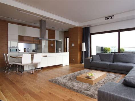 pavimento soggiorno pareti soggiorno e pavimenti in legno idee per