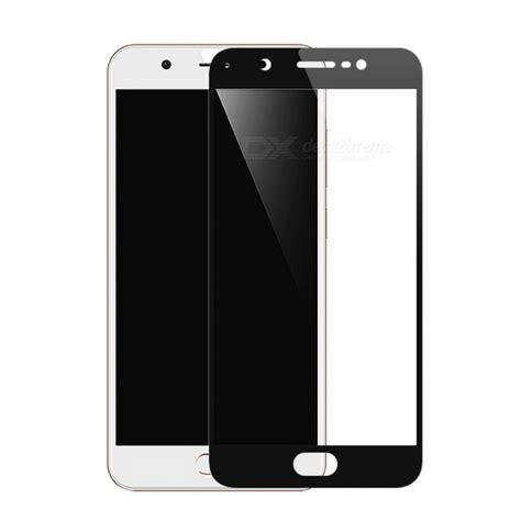 Vivo Y69 Screen Protector Tempered Glass 1 Naxtop 2 5d Screen Coverage Tempered Glass Protector