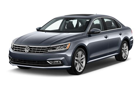 volkswagen coupe models volkswagen passat reviews research new used models