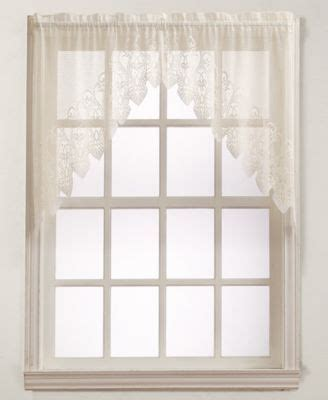 lace curtains garden of joy 17 best images about drapes on pinterest pattern mixing