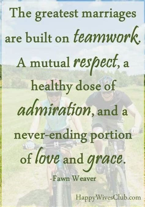 grace on marriage by of and grace in a marriage click for more quotes on