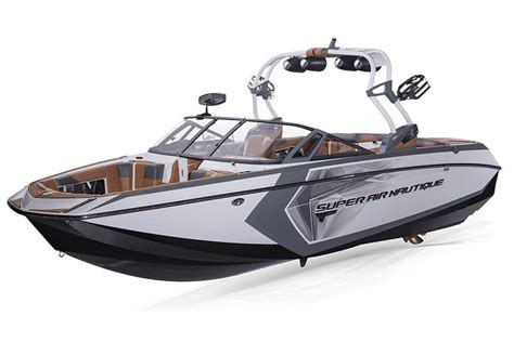 boat registration henderson nevada 2016 nautique super air nautique g23 power boats inboard