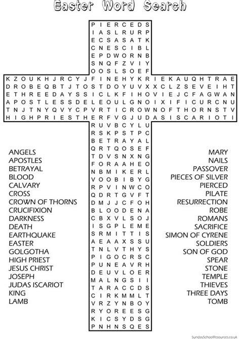 Free Sunday School Worksheets by Worksheet Sunday School Worksheets For Caytailoc