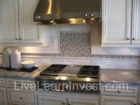 Small Tile Backsplash In Kitchen by Granite Countertops And Kitchen Tile Backsplashes 3