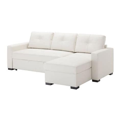 l with outlet ikea ragunda sof 225 cama de canto c arruma 231 227 o kimstad branco