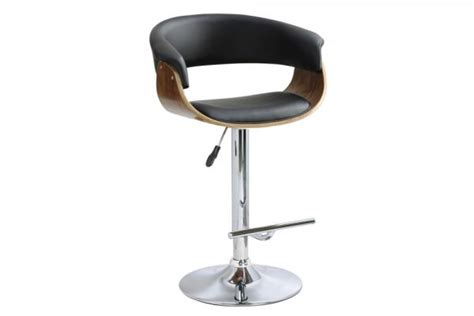 La Z Boy Bar Stools by Bar Stools Vip Furniture La Z Boy Beds R Us Cairns