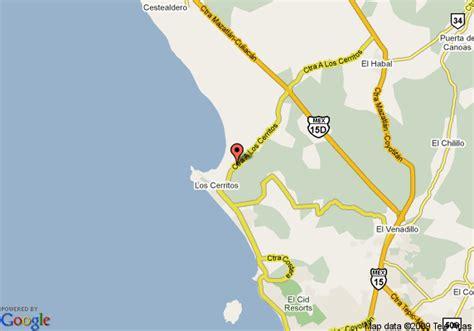 emerald resort map map of pueblo bonito emerald bay mazatlan