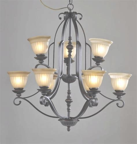 cheap chandeliers for bedrooms cheap chandeliers for bedrooms home design plan