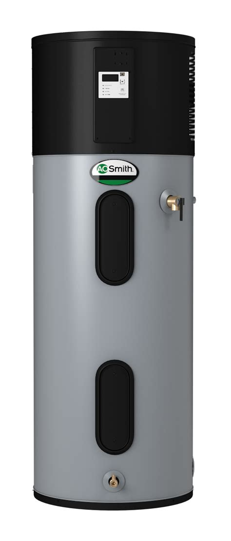ao smith electric water heater wiring diagram disconnect