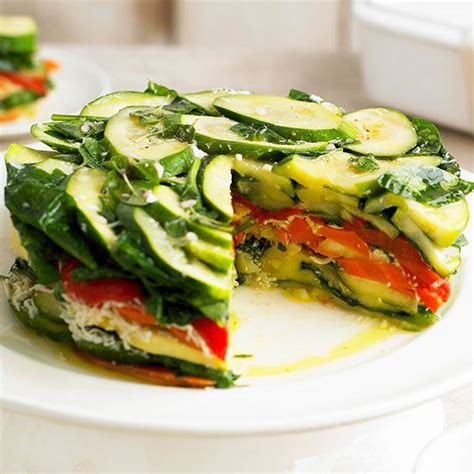 healthy dishes healthy potluck recipes