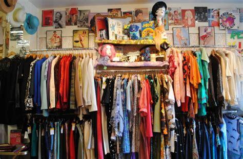Home Decor Shops Near Me top of the ops melbourne s best op shops melbourne