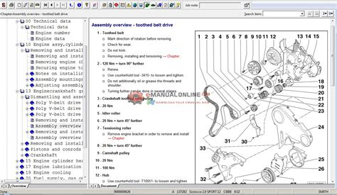 small engine repair manuals free download 1997 ford contour user handbook gallery vw sharan workshop manual free download virtual online reference