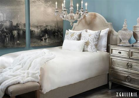 Z Gallerie Bedroom | z gallerie bedroom z gallerie pinterest