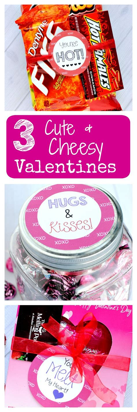 cheesy christmas gift ideas 17 best images about celebrate s day on day cards valentines