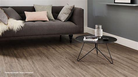 commercial vinyl plank flooring vega godfrey hirst floors new zealand