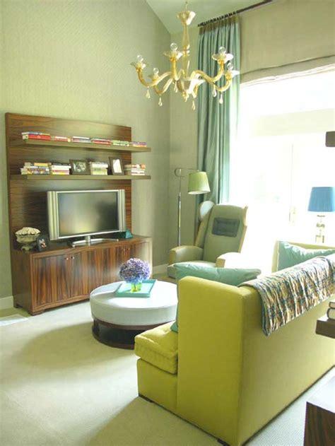 green living green living room green furniture