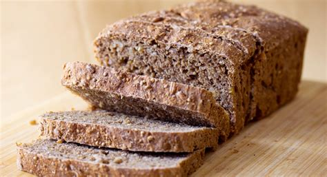 whole grains with the most protein top 10 antioxidant foods thrive market