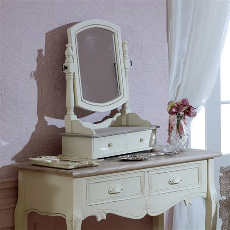 dressing table mirror melody maison 174