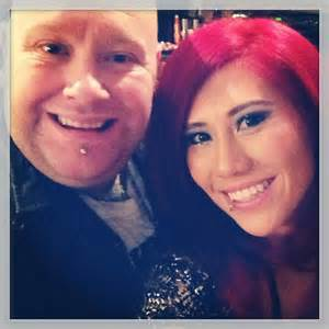 Todd And Jessa Bentley Todd Jessa Bentley I Admire Ministry