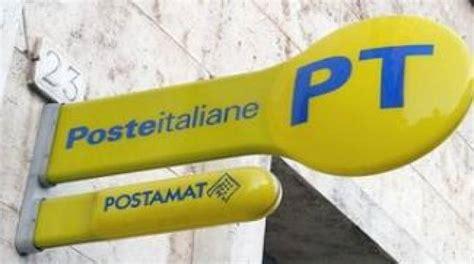 uffici postali firenze orari tagli degli uffici postali la replica di poste italiane