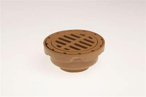 jr smith floor sink quot safe set quot floor drain r smith mfg co