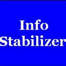Stabilizer Listrik Merek Oki 2000va info stabilizer
