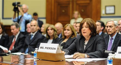 current events secret service dir julia pierson resigns secret service director julia pierson resigns jennifer