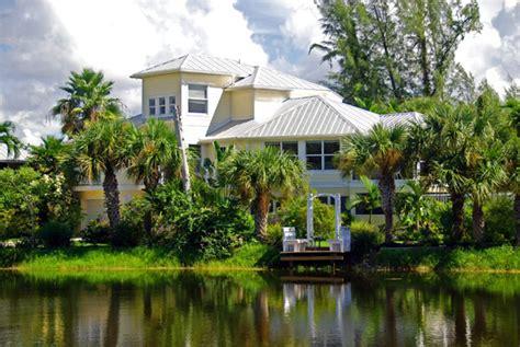 sanibel cottages for sale sanibel island real estate