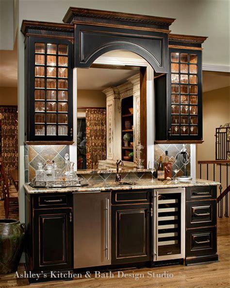 kitchen and bath design studio kitchen and bath design studio faralli kitchen and bath