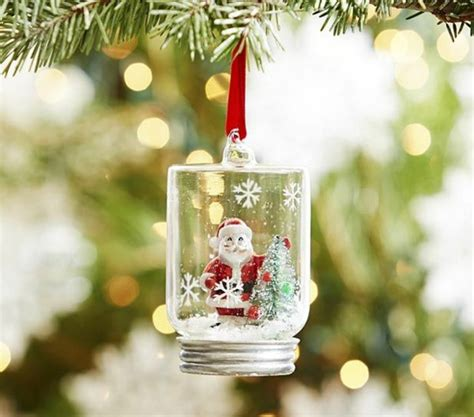 homemade gifts how can a snow globe craft fresh design